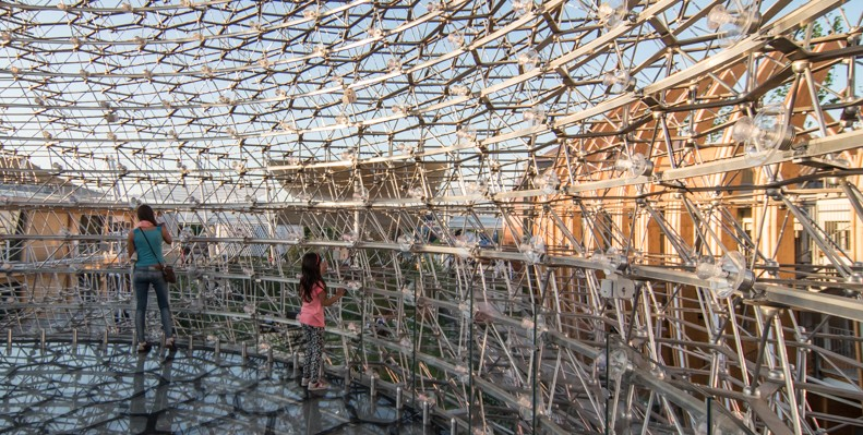 W_Expo-universelle-2015-0670