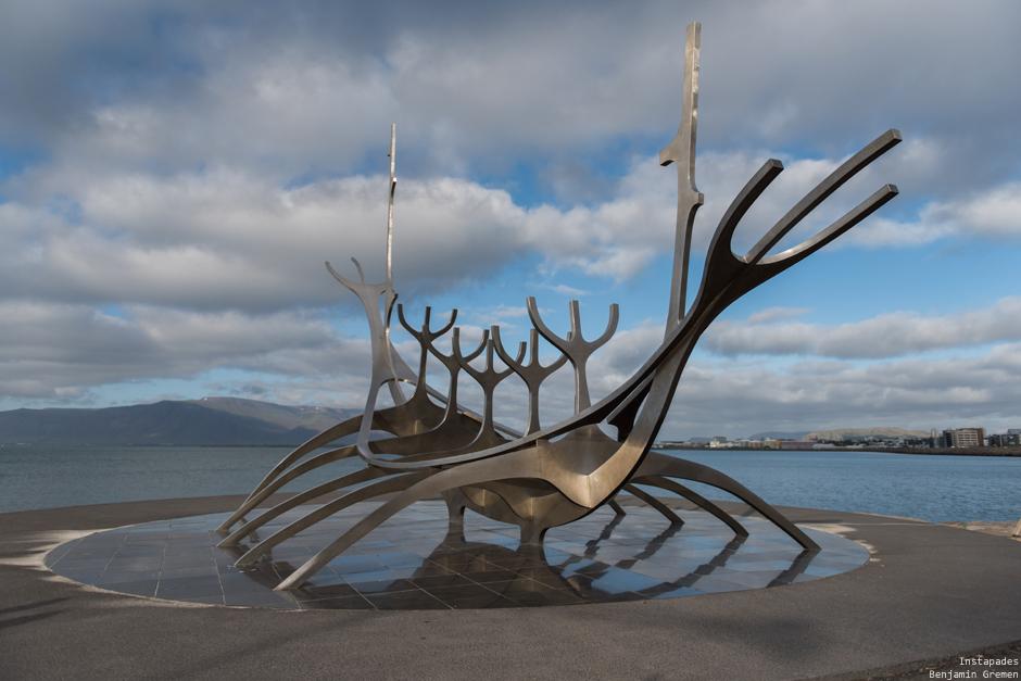 W_DSC_2069-J1-Reykjavik