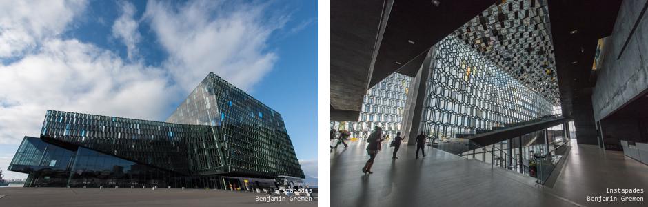W_DSC_2073&2084-J1-Reykjavi