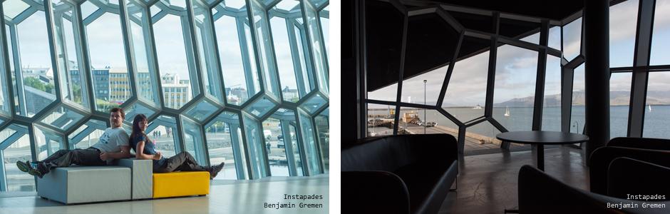 W_DSC_2078&2083-J1-Reykjavi