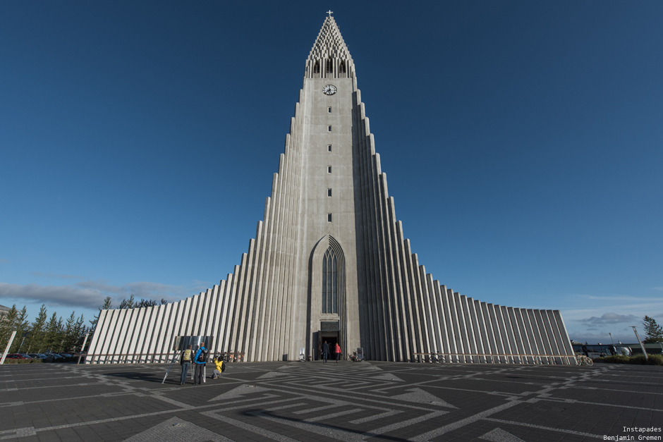 W_DSC_2092-J1-Reykjavik