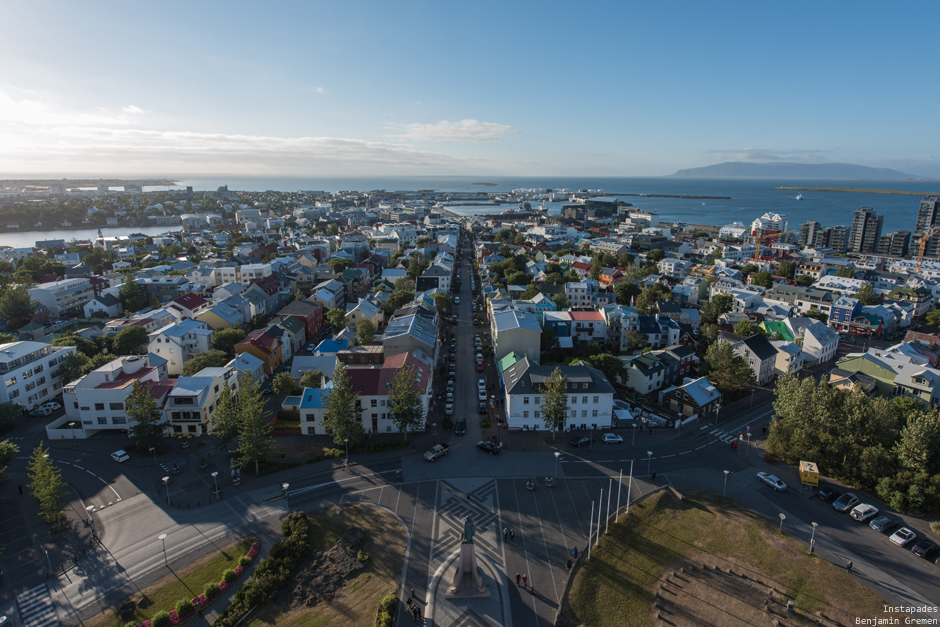 W_DSC_2102-J1-Reykjavik