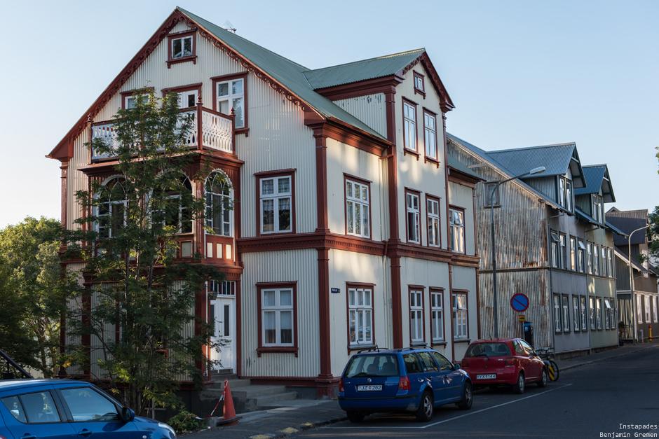 W_DSC_2119-J1-Reykjavik