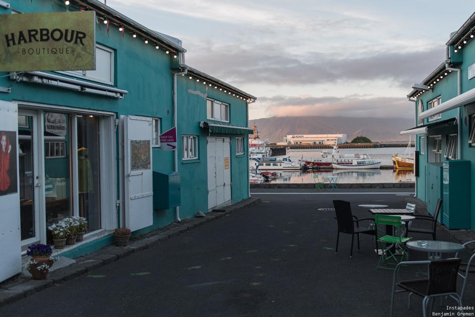 W_DSC_2146-J1-Reykjavik