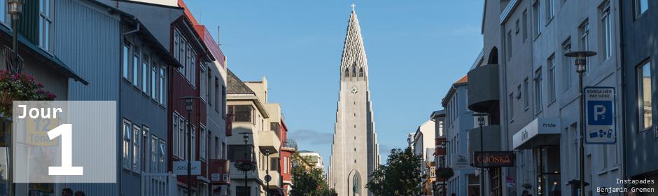 W_IDSC_2111-J1-Reykjavik
