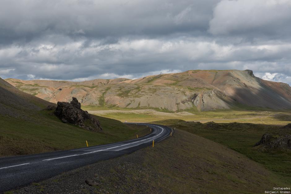 W_DSC_3264-J7-Route-1