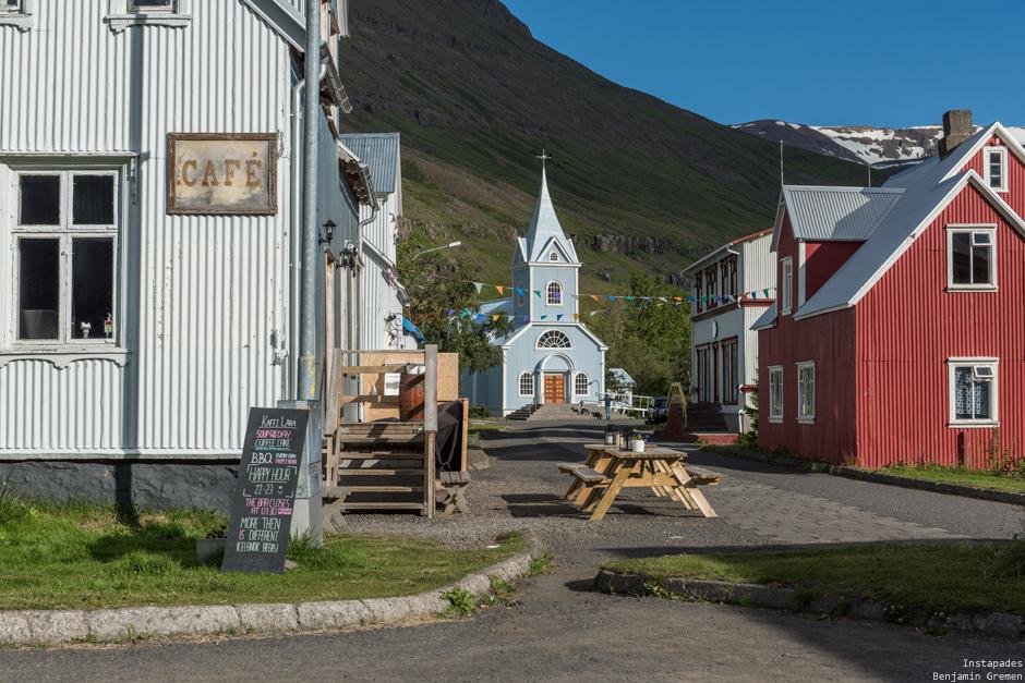 W_DSC_3421-J8-Seydisfjordur