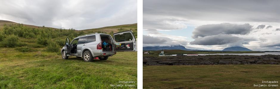 W_DSC_3907&3908-J10-Camping