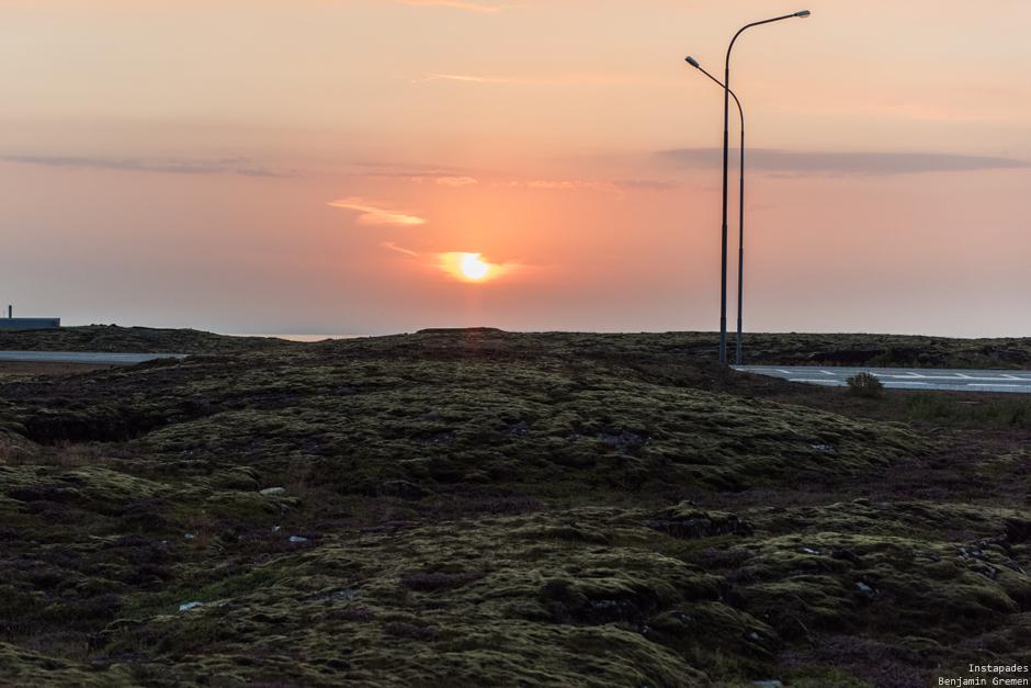 W_DSC_4604-J14-Reykjavik