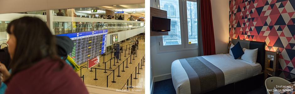 W_J1_4826_Aeroport-et-hotel