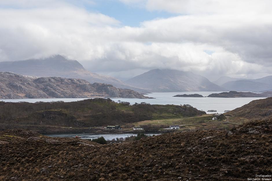 W_5640-J8_Loch-Torridon