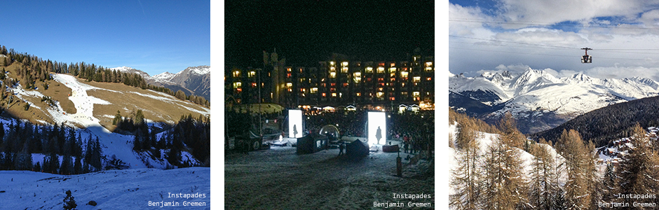 W_Decembre_pas-de-neige