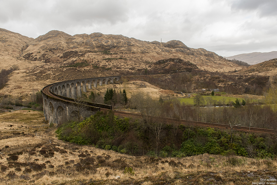 W_J5_5271_Glenfinnan-viaduct