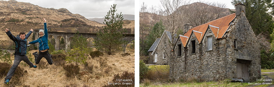 W_J5_5298_Glenfinnan-viaduct