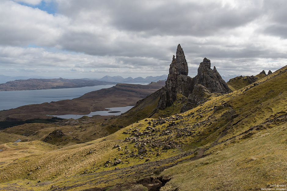 W_J6_5456_Old-Man-of-Storr