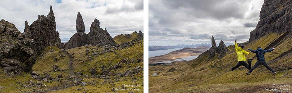 W_J6_5502_Old-Man-of-Storr