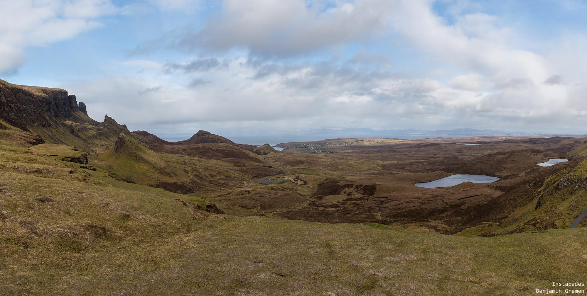 W_J6_5529-Panorama