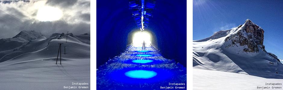 W_Janvier_Tunnel