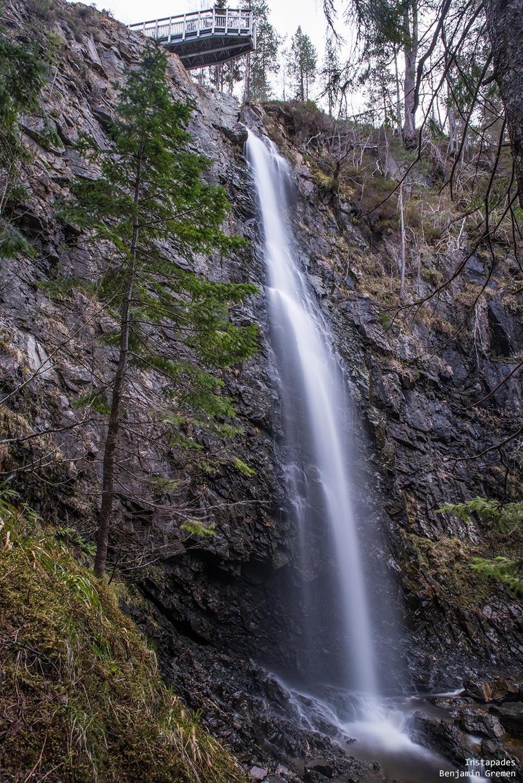W_5767-J9_Plodda-Falls