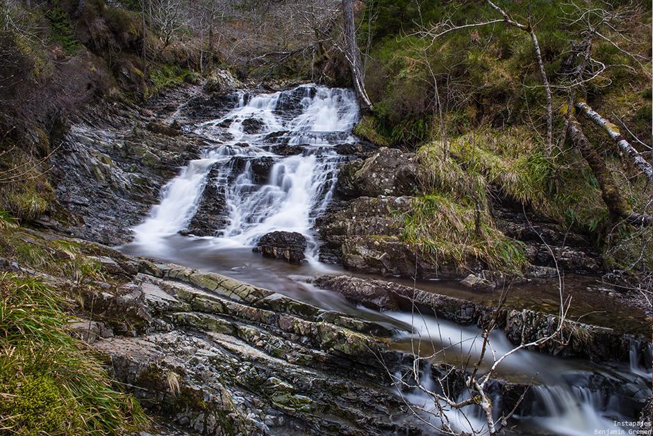 W_5773-J9_Plodda-Falls