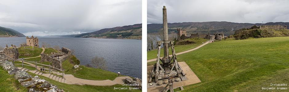W_5844-J9_Urquhart-Castle
