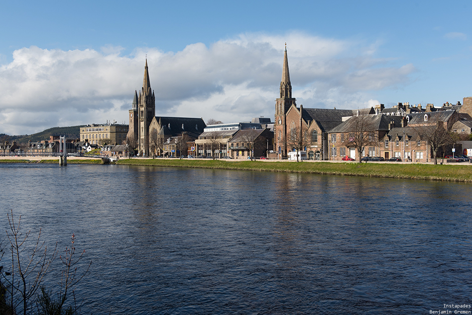 W_5871-J9_Inverness