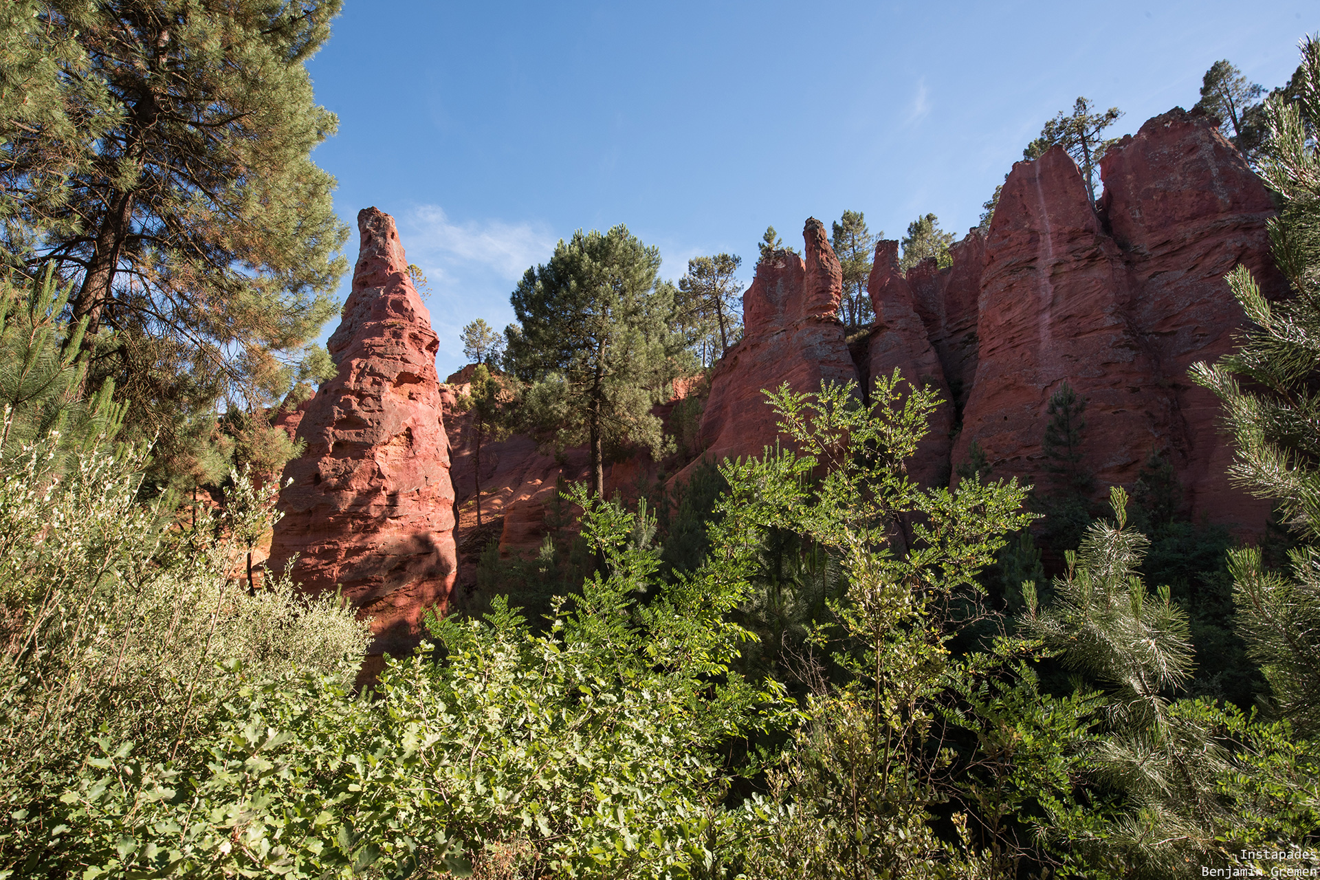 roussillon-carriere-ocre-59