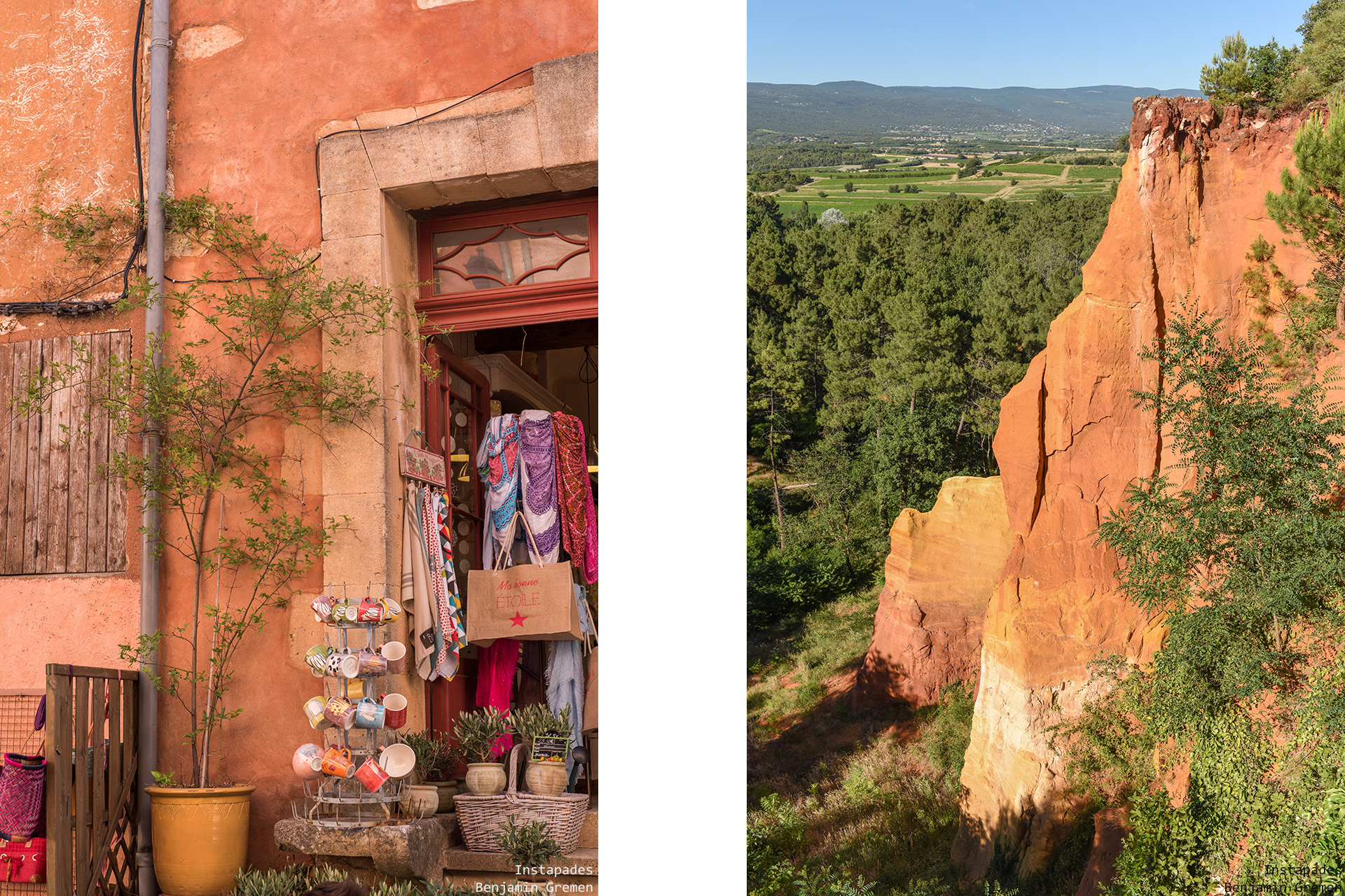 roussillon-commerce-falaise