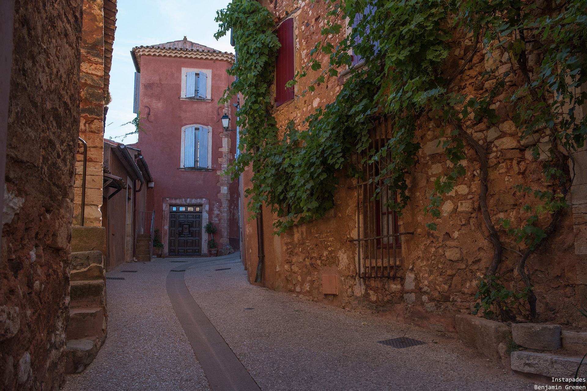 roussillon-village-64