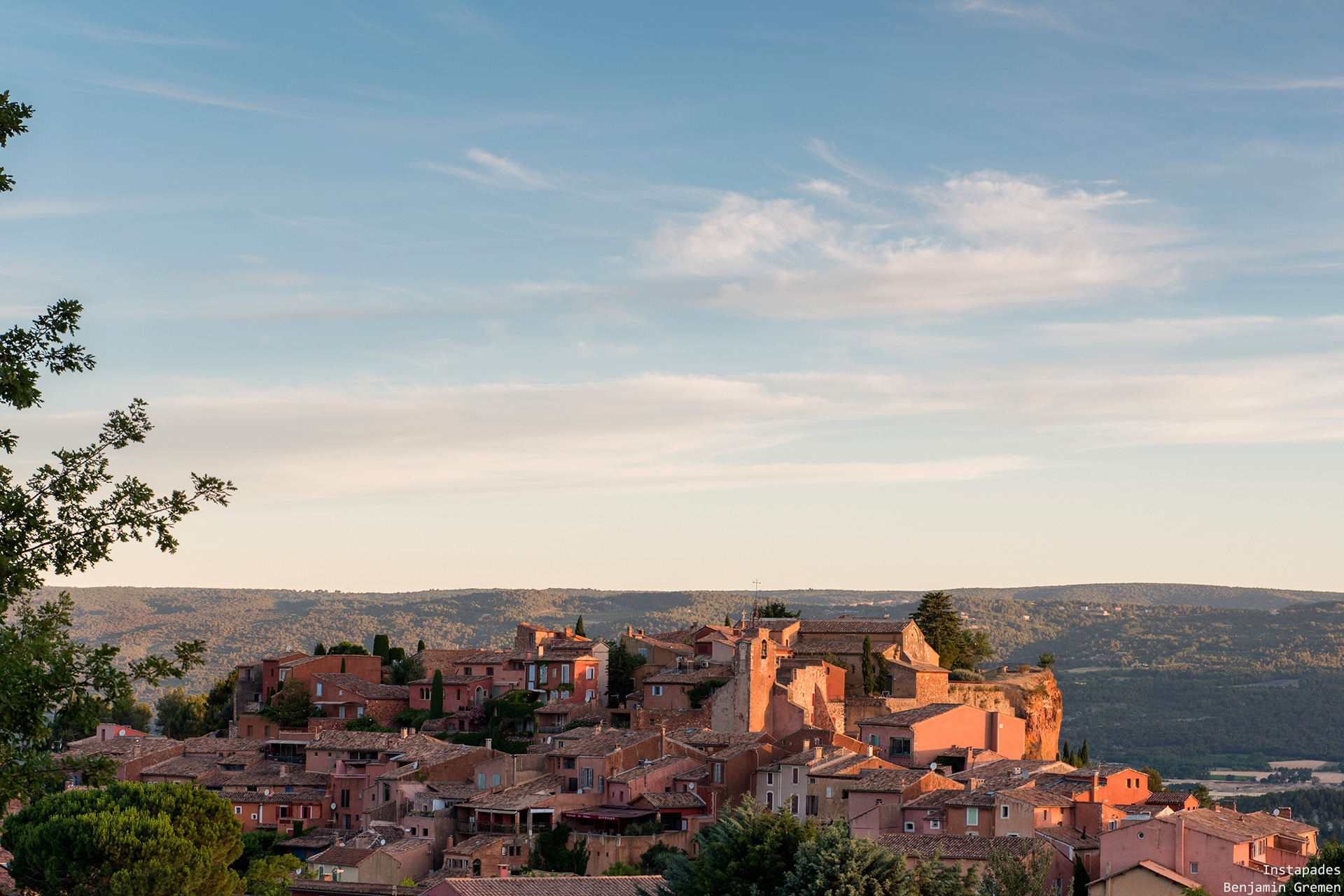 roussillon-village-68