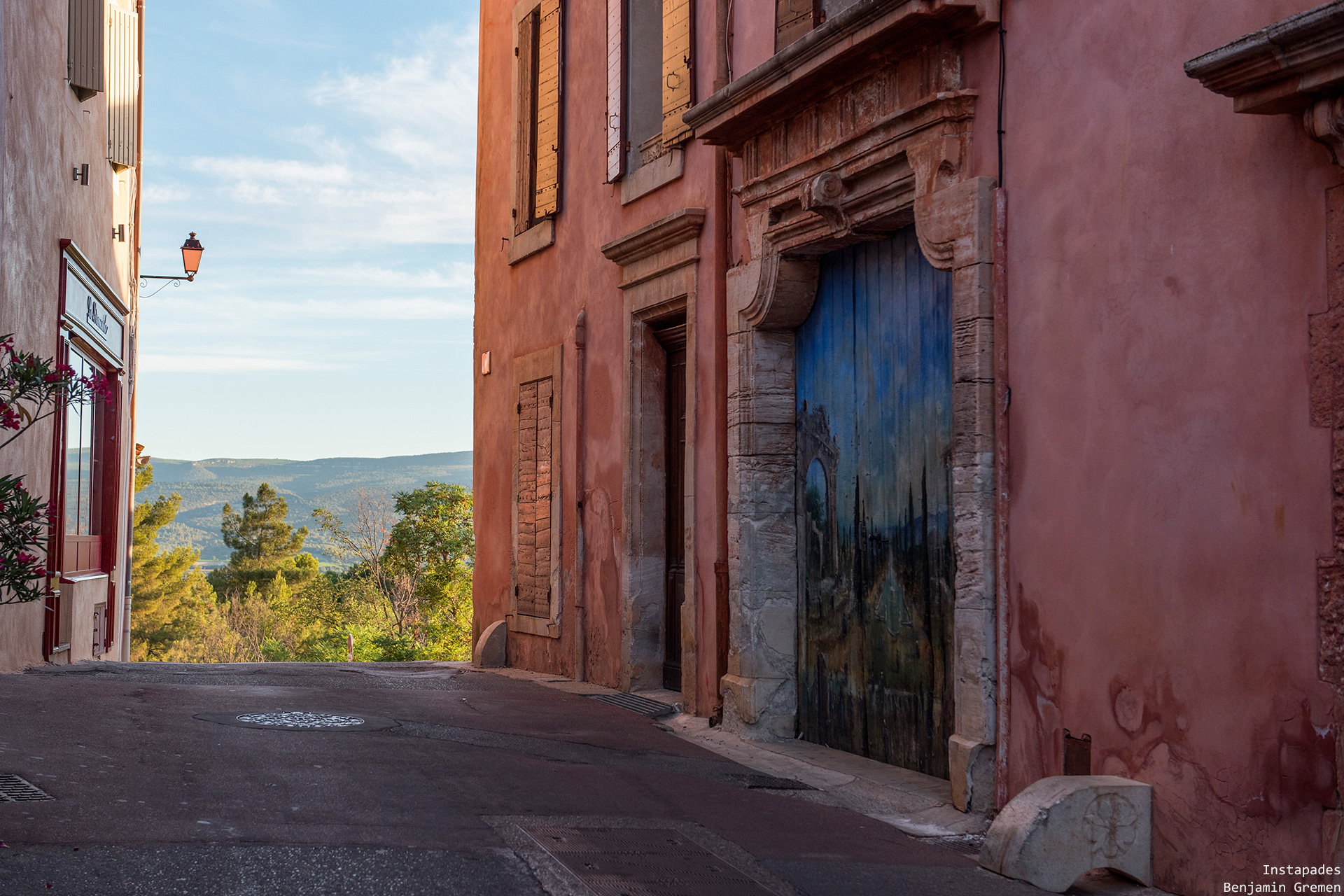 roussillon-village-70