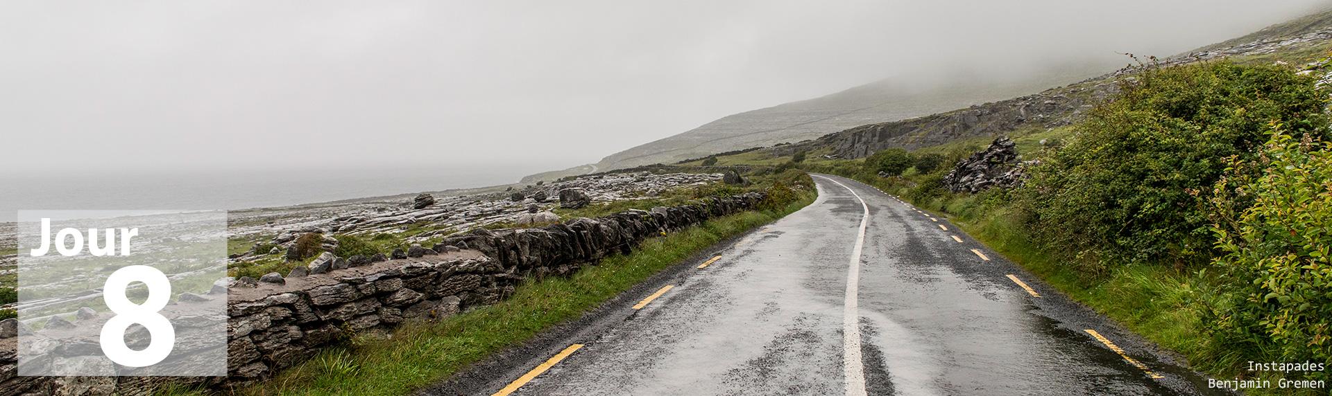 w_irlande_j8