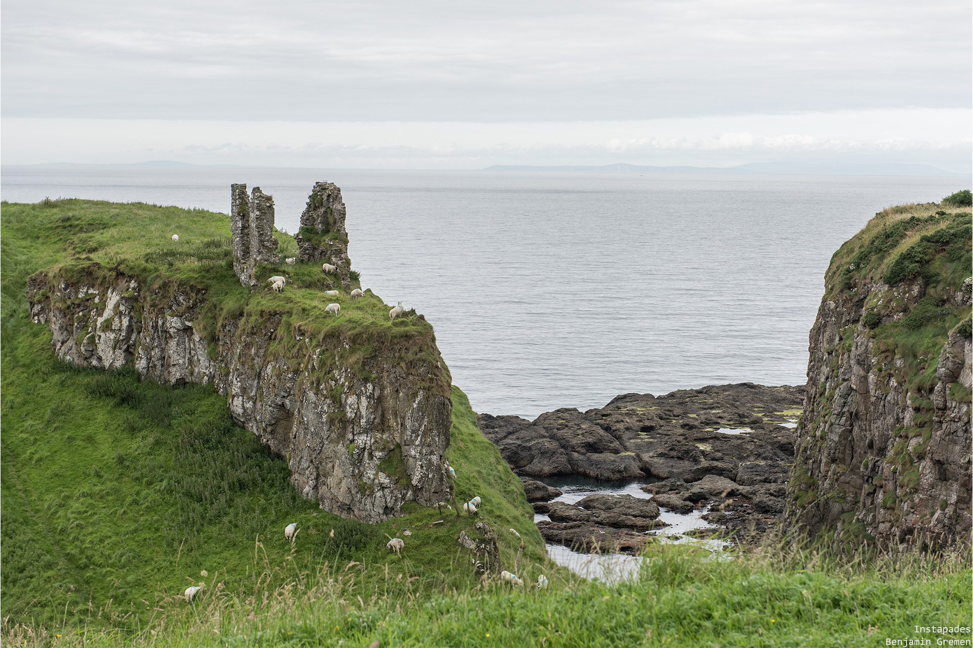 j4-dunseverick-castle-7329