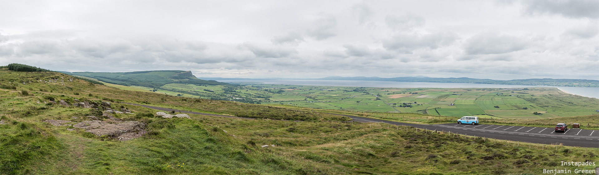 j5-gortmore-view-point-7583
