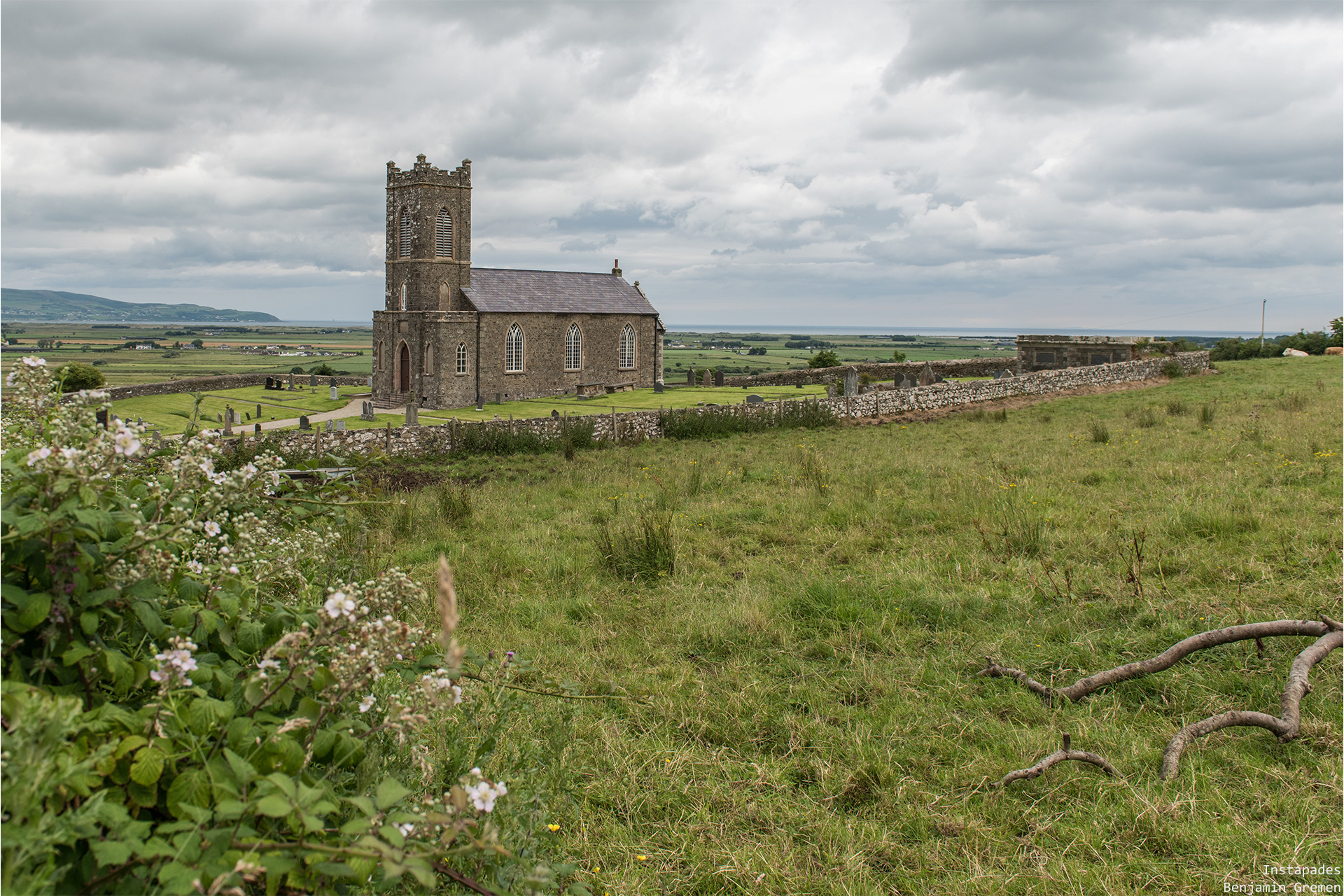 j5-tamlaghtard-parish-church-7596