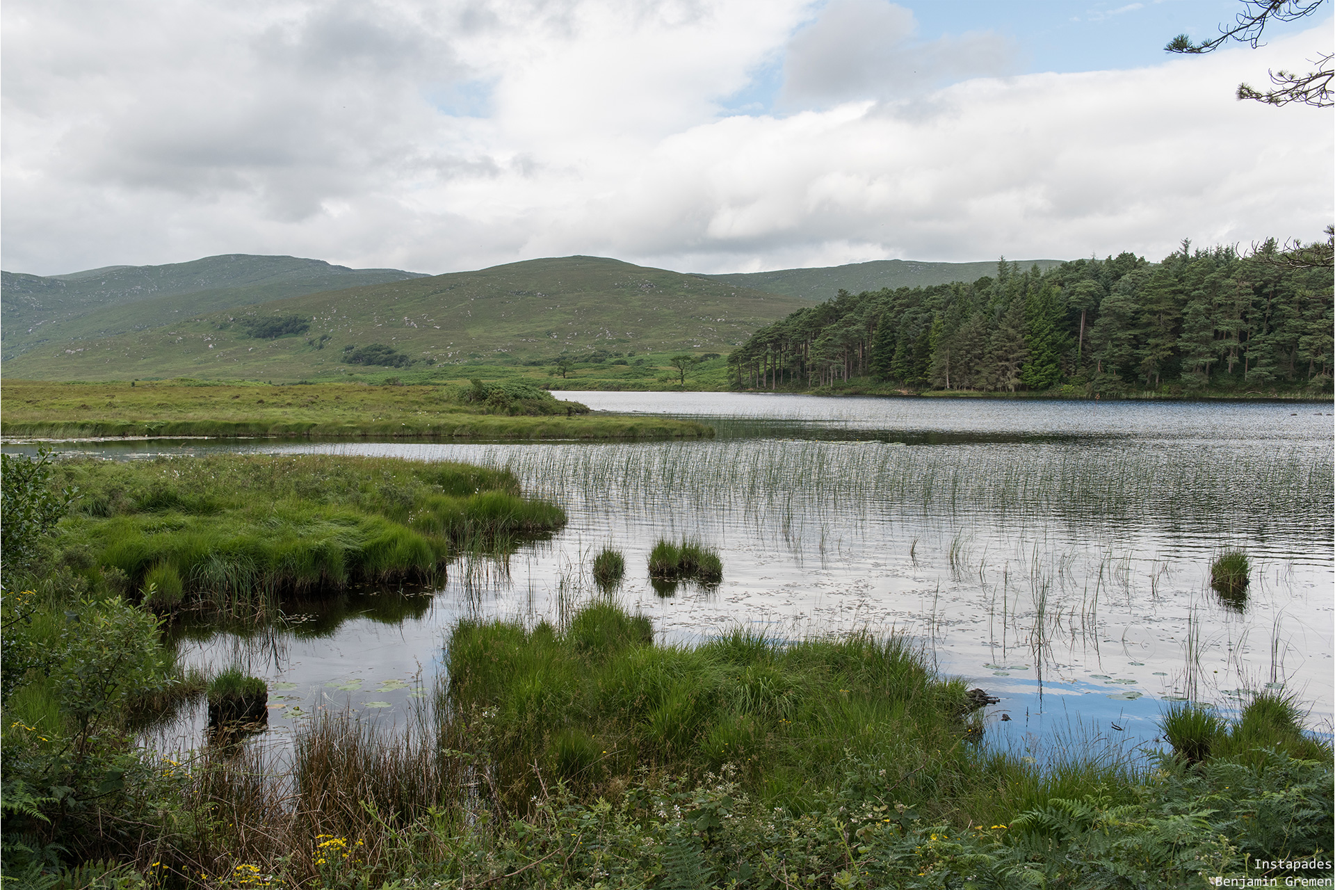 j6-gleenveagh-national-park-7723