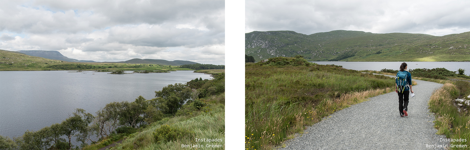 j6-gleenveagh-national-park-7730