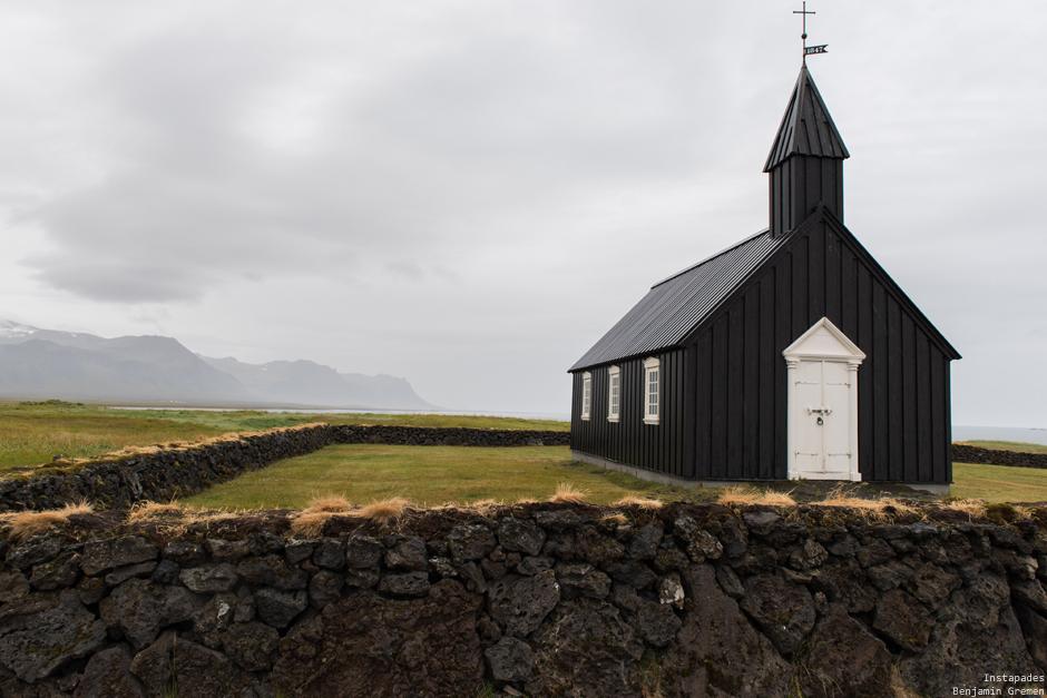 W_DSC_4513-J14-Eglise-Budak