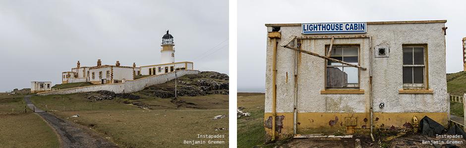 W_5577-J7_Neist-Point-Lighthouse