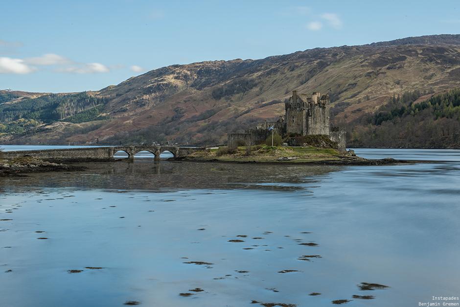W_5619-J7_Eilean-Donan-Castle