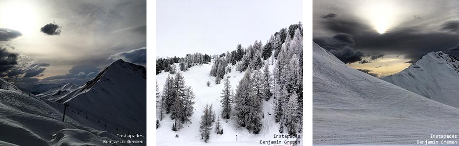 W_Avril_Ski-rando2