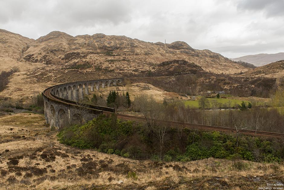 W_J5_5271_Glenfinnan-viaduct