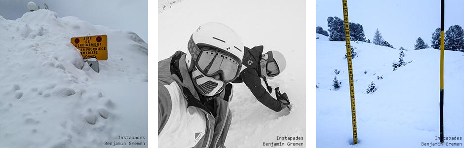 W_Janvier_plein-de-neige