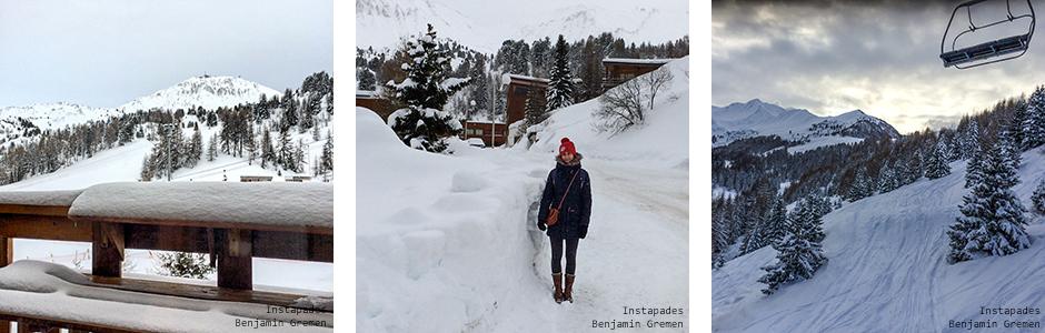 W_Janvier_plein-de-neige2