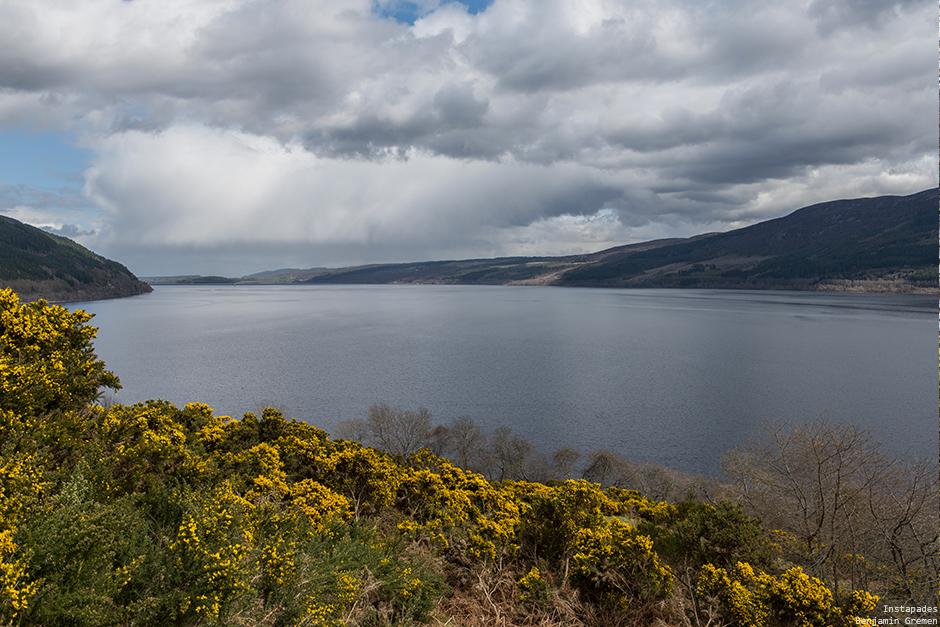 W_5783-J9_Loch-Ness