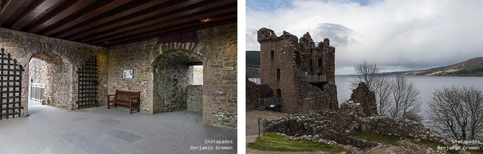 W_5793-J9_Urquhart-Castle