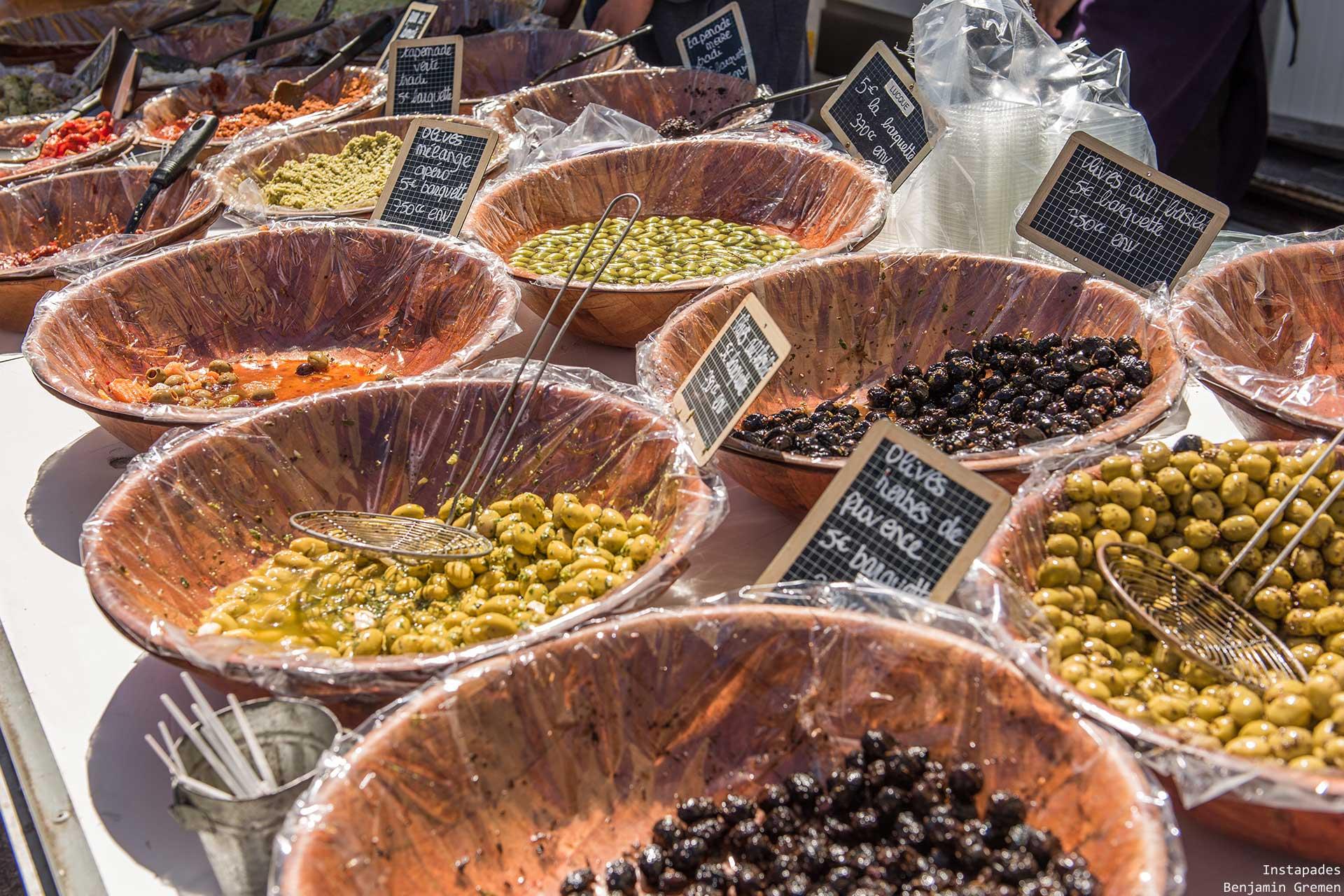 coustellet-marche-olives