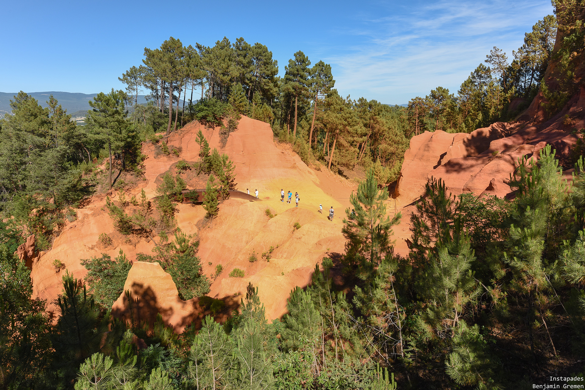 roussillon-carriere-ocre-50