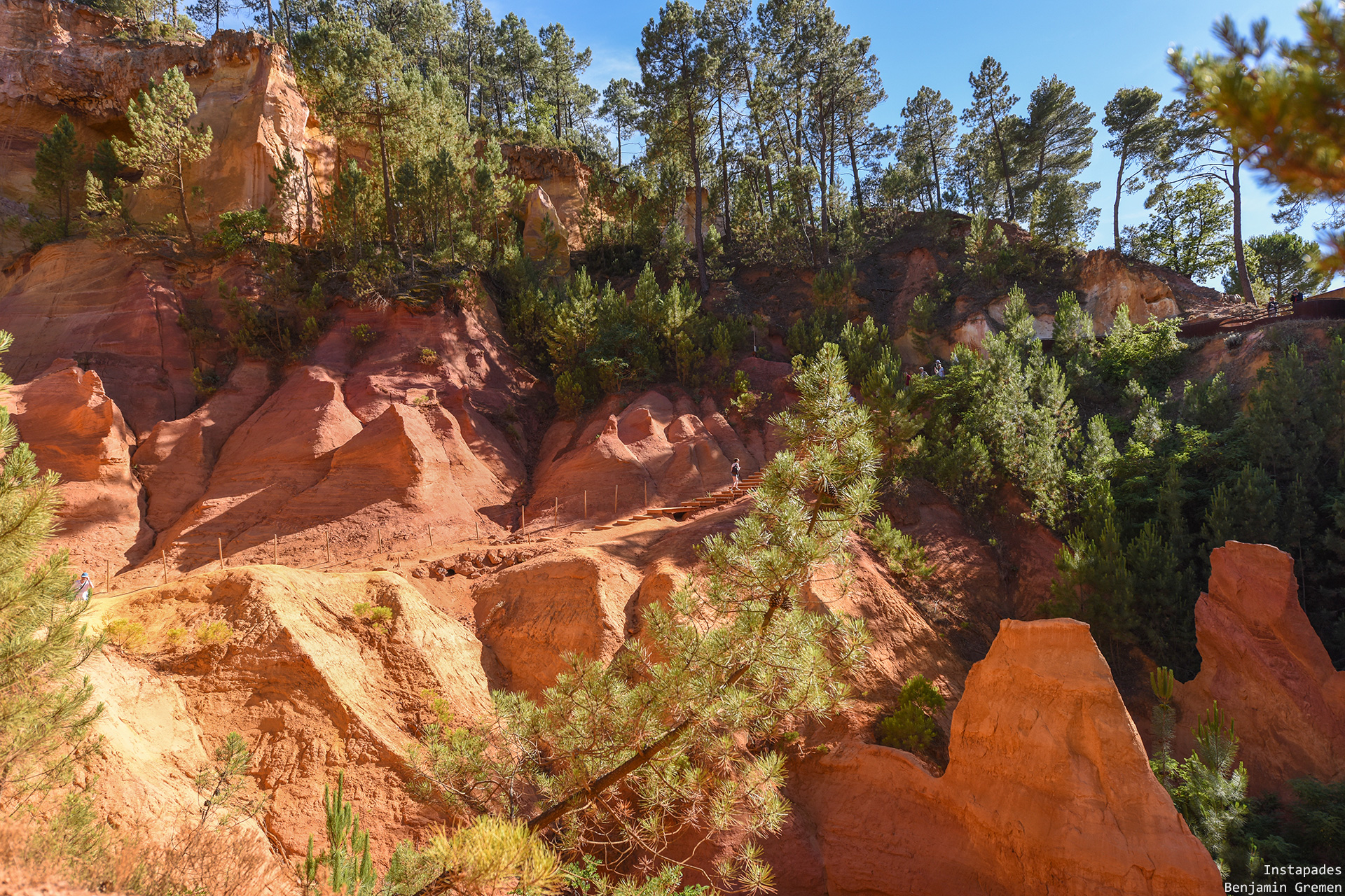 roussillon-carriere-ocre-60
