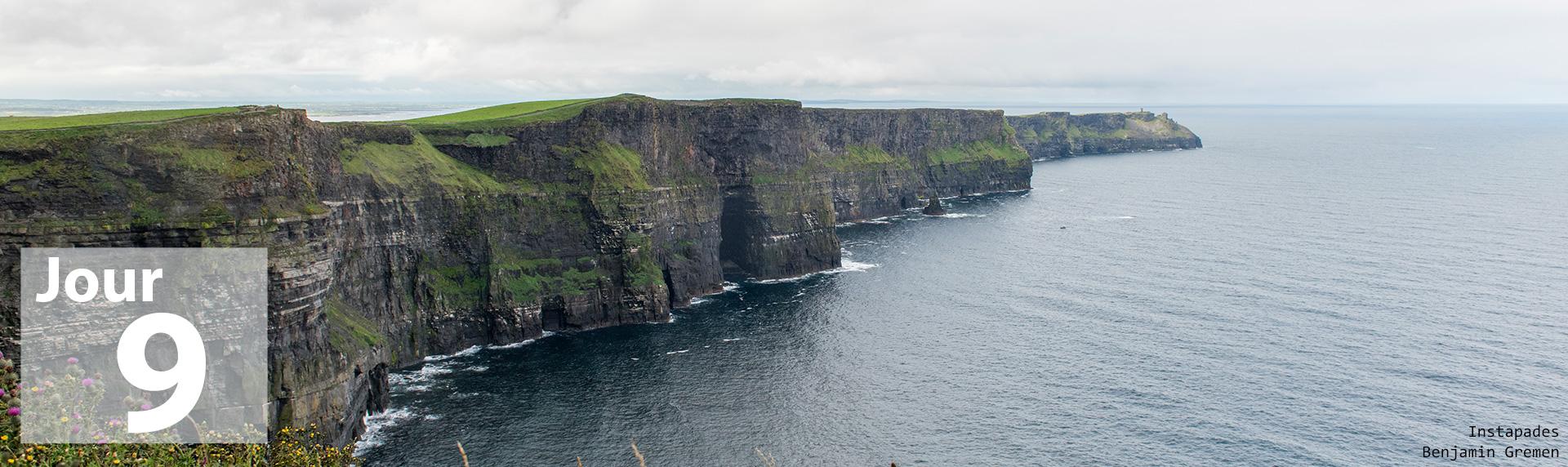 w_irlande_j9